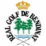 Real Golf de Bendinat Logo