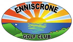Enniscrone Golf Club (Scurmore Course)  Logo