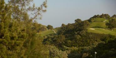 Santo Antonio Villas, Golf & Spa