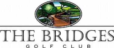 The Bridges Golf Club Logo