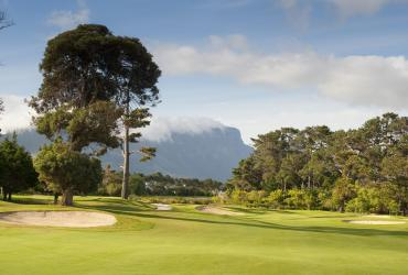 Steenberg Golf Club