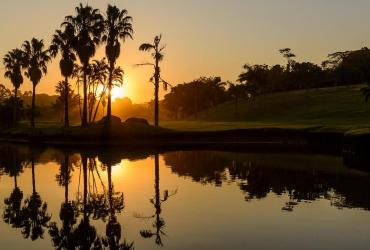 San Lameer South Africa  city images : San Lameer Country Club Tee Times & Reviews   golfscape