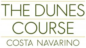 Costa Navarino (Dunes Course)  Logo