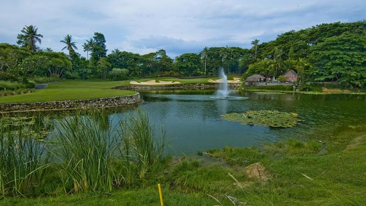 Bali National Golf Club