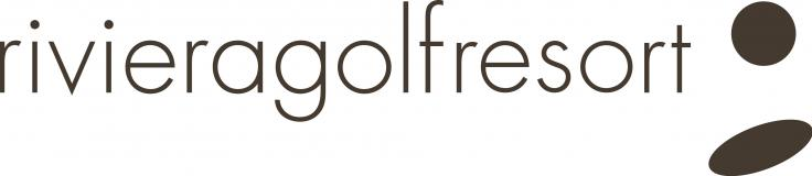 Riviera Golf Resort Logo