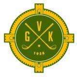 Visby Golfklubb 标志