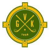 Visby Golfklubb Logo