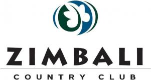 Zimbali Country Club  Logo