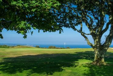 Teignmouth Golf Club