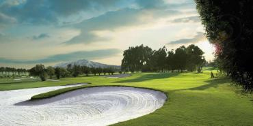 Atalaya Golf & Country Club International