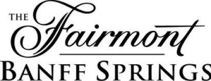 The Fairmont Banff Springs Golf Club Logo