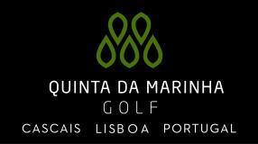 马里尼亚大金塔高尔夫球场 标志