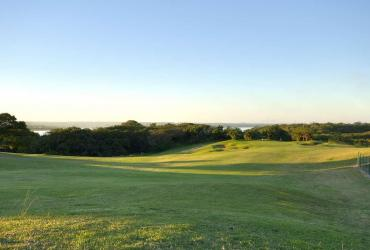 Richards Bay Country Club