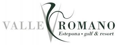 Valle Romano Golf & Resort Logo