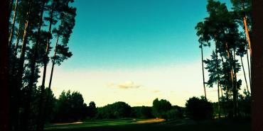 Golfclub Abenberg
