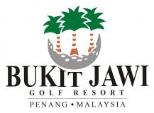 Bukit Jawi Golf Resort (Hill Course)  Logo