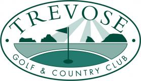 Trevose Golf & Country Club Logo