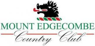 Mount Edgecombe Country Club (The Woods) Logo