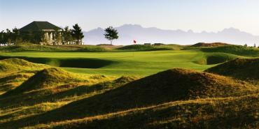 Tiger Beach Golf Links