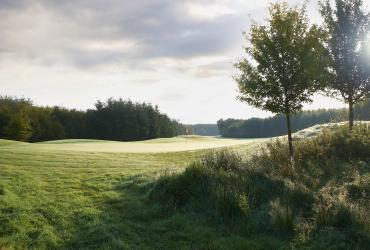 Drentsche Golf & Country Club