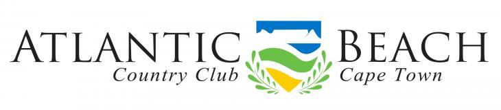 Atlantic Beach Country Club Logo