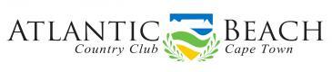 Atlantic Beach Golf Club Logo