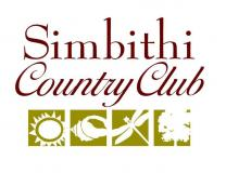 Simbithi Country Club  Logo