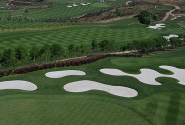 Oxford Golf & Country Club