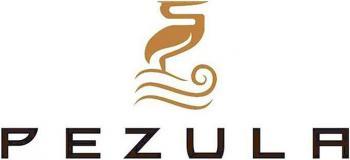 ペズーラ チャンピオンシップ ゴルフコースのロゴ