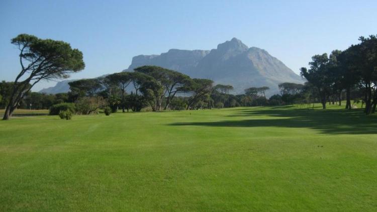 Mowbray Golf Club