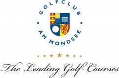 Golfclub Am Mondsee 标志