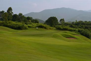 Sky Lake Resort & Golf Club (Sky Course)