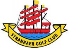 Stranraer Golf Club Logo