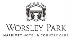 Worsley Park Country Club Logo