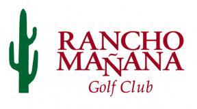 Rancho Manana Golf Club Logo