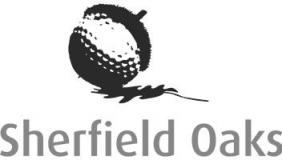Sherfield Oaks Golf Club (Waterloo Course)  标志