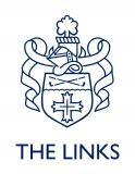 Fancourt Country Club (The Links Course)  Logo