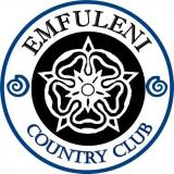 Emfuleni Golf Club  Logo