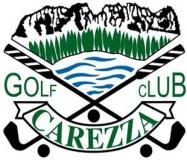 Golf Carezza  Logo