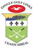 Dingle/Ceann Sibeal Links  Logo