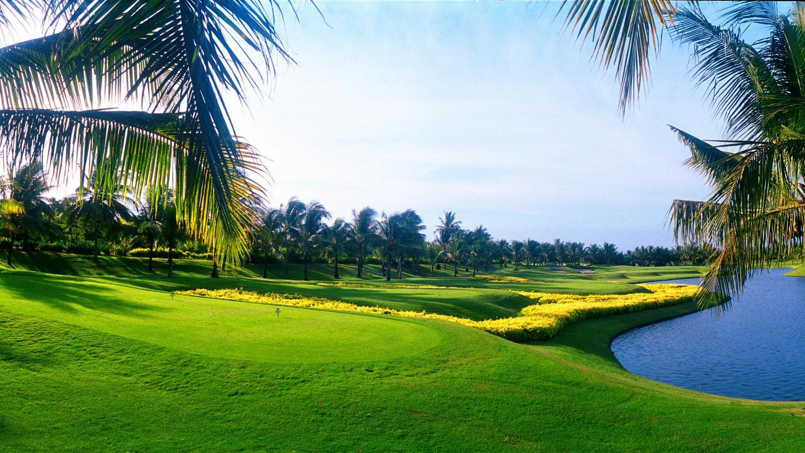 Kết quả hình ảnh cho Thai Country Club
