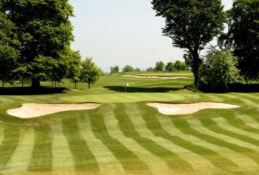 Athy Golf Club