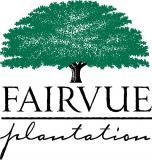 The Club at Fairvue Plantation Logo