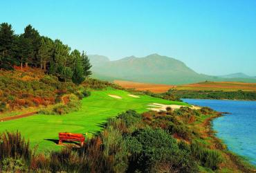 Arabella Golf Club