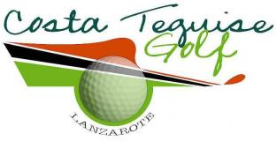 Costa Teguise Golf Club  标志