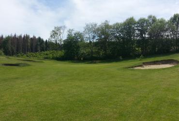 Transilvania Golf Club