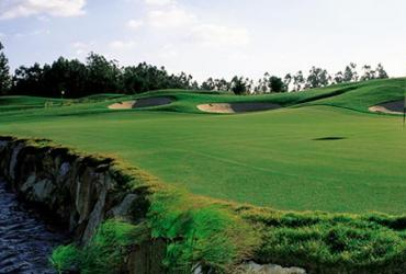 Cypress Ridge Golf Club