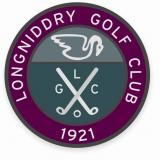 Longniddry Golf Club  Logo