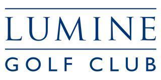 鲁米尼高尔夫俱乐部(山丘球场) 标志