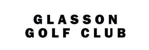 Glasson Hotel & Golf Club  标志